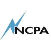 Northern California Power Agency