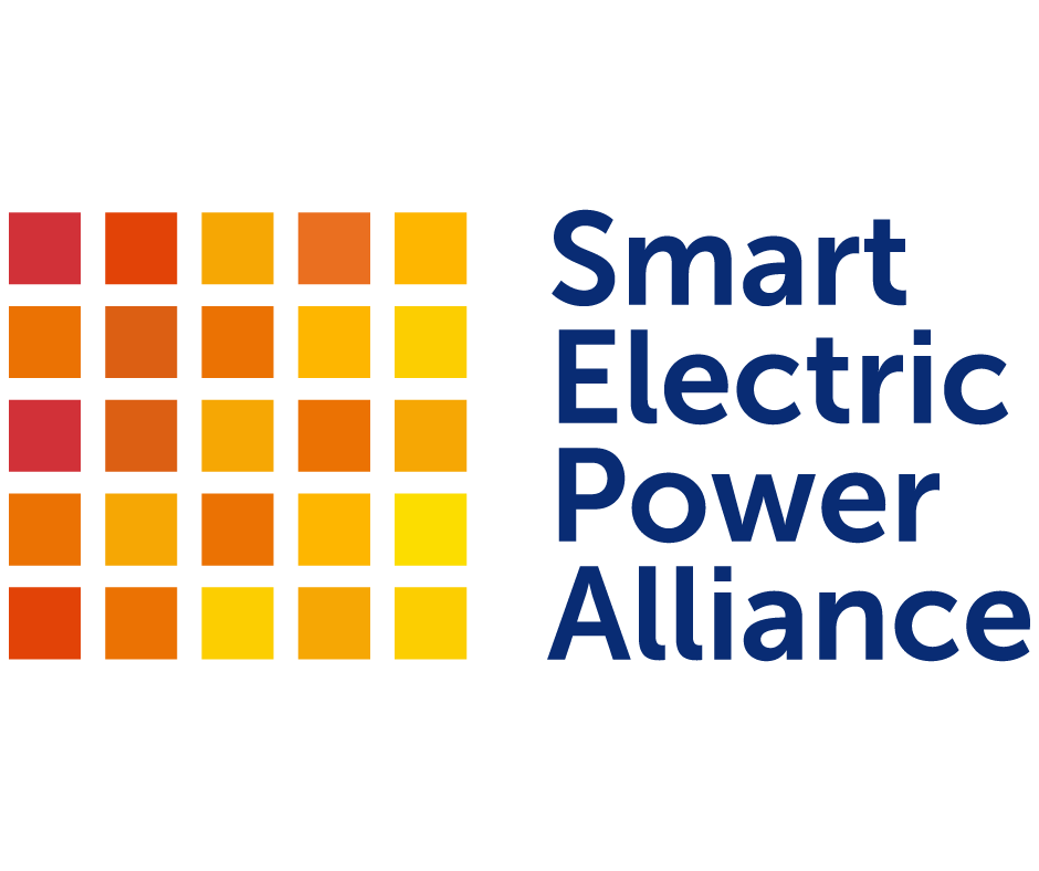 Smart Electric Power Alliance | SEPA