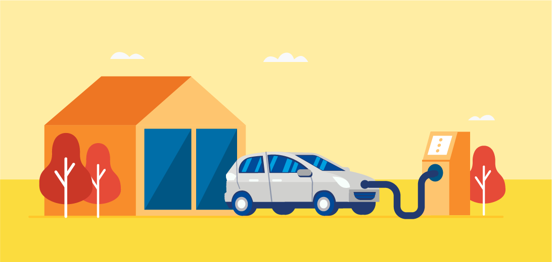 What We Know About Utility EV Rates For Residential Customers